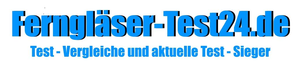 http://ferngläser-test24.de